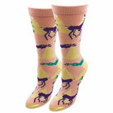 Ladies Impala Socks