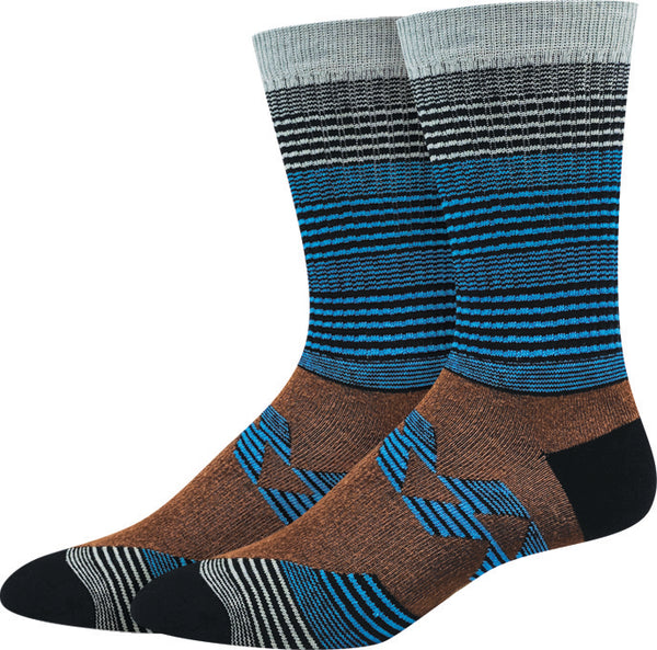 Vada Active Socks