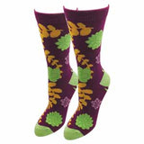 Bloom Socks