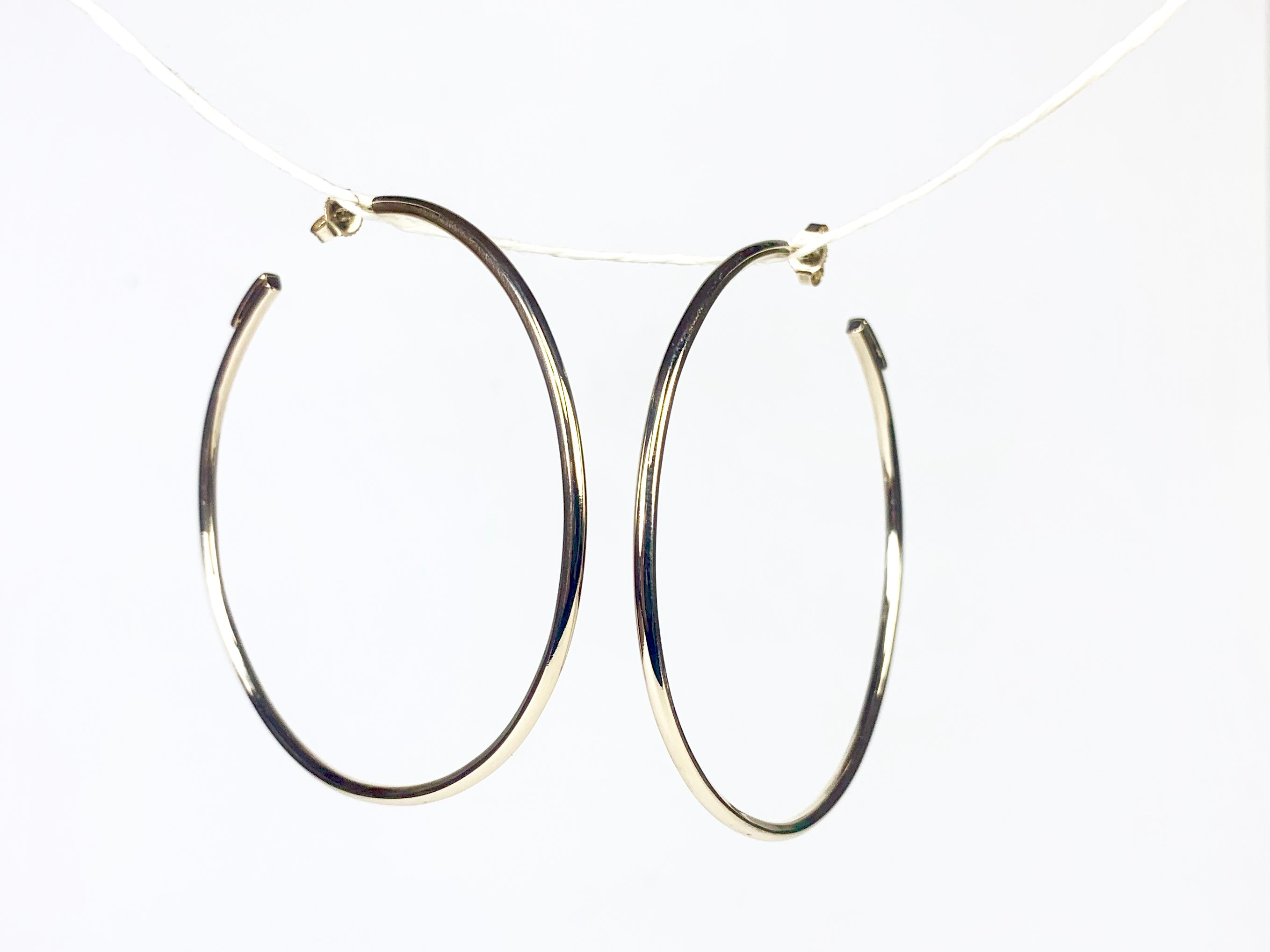 Stephanie hoops