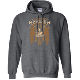 I Support Native American Rights - Front Print