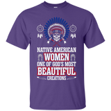 Native American Women Most Beautiful