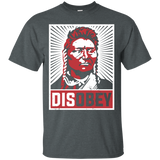 Disobey American Indian