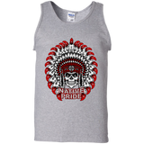 Native Pride - Tank Top