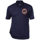 Native Pride - Polo Shirt