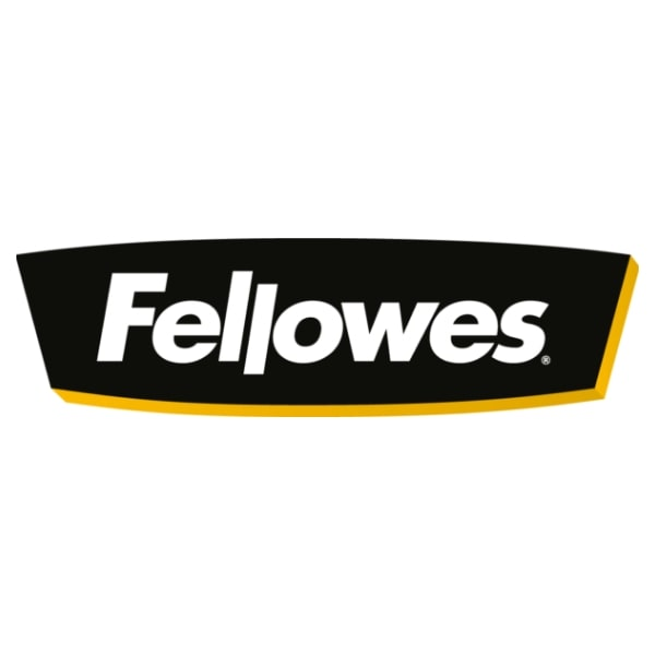 Fellowes Sit Stand Desk