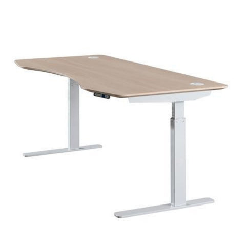ApexDesk Elite Series Electric Standing Desk