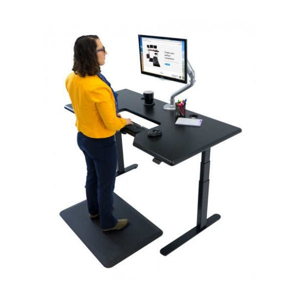 Electric Standing Desks