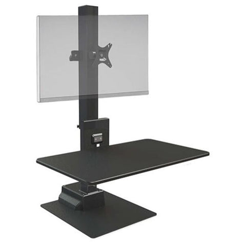 Ergotech Freedom E-Stand Single