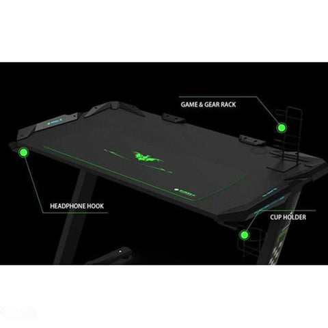 Eureka Z1-S Gaming Desk Parts