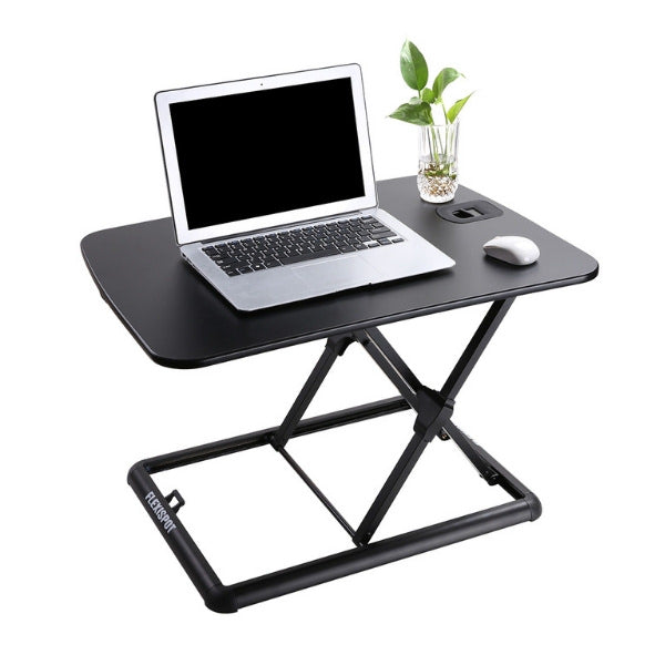 Flexispot GoRiser Laptop Riser ML1B