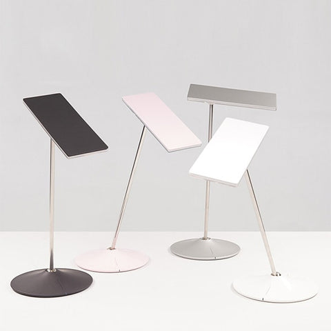 Humanscale Horizon LED Task Light Variants