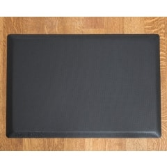 Rocelco Anti-Fatigue Mat On The Floor