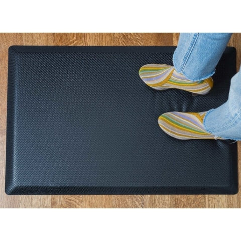 Rocelco Anti-Fatigue Mat Standing