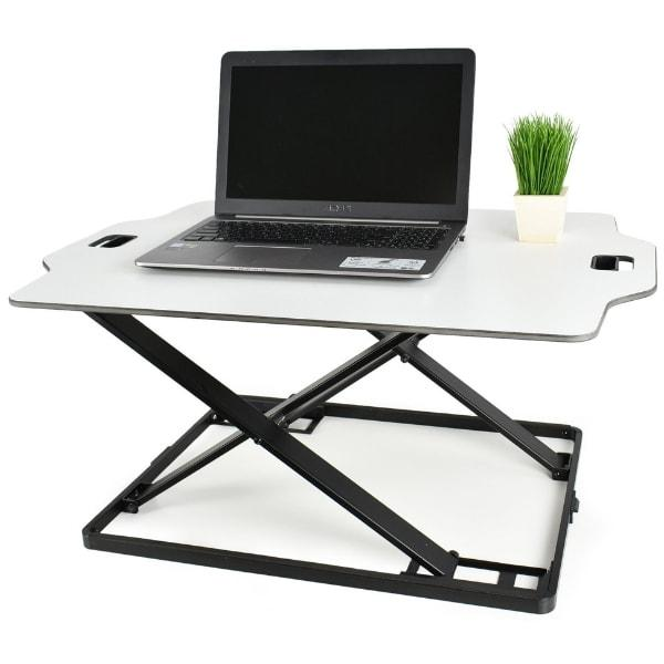 Vivo Desk Vivo V000H Laptop Riser