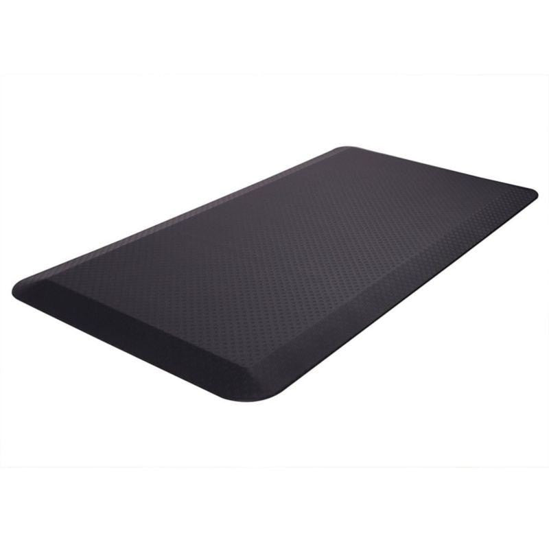 Loctek Standing Desk Anti-Fatigue Mat - Standing Desk Nation