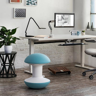 Humanscale Ballo Chair Office