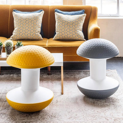 Humanscale Ballo Chair With Sala Set