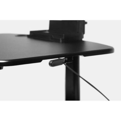 Ergotech Freedom Stand Height Lever
