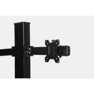 Ergotech Freedom Stand Monitor Mount