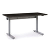 Ergotron Elevate 60 Electric Sit Stand Desk