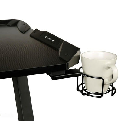 Eureka Z1-S Gaming Desk Cup Holder