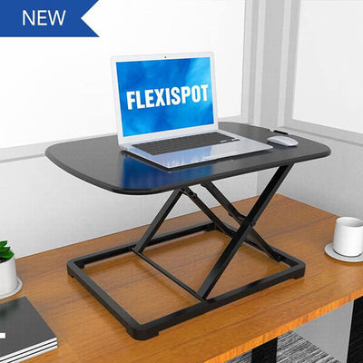 Flexispot GoRiser Laptop Desk Riser ML2