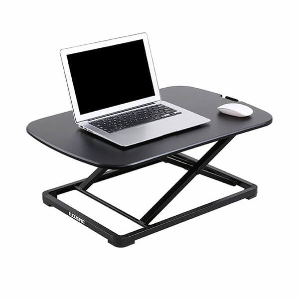 Flexispot GoRiser Laptop Desk Riser ML2 Black