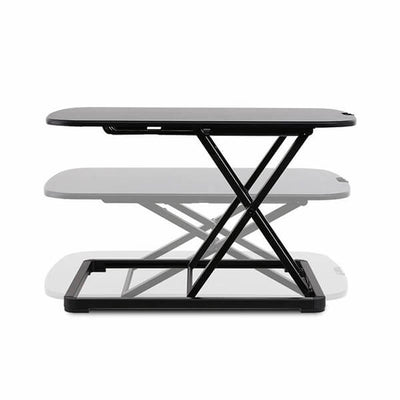 Flexispot GoRiser Laptop Desk Riser ML2 Height Setting