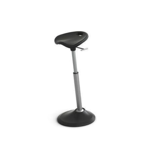 Focal Upright Mobis II Seat Black
