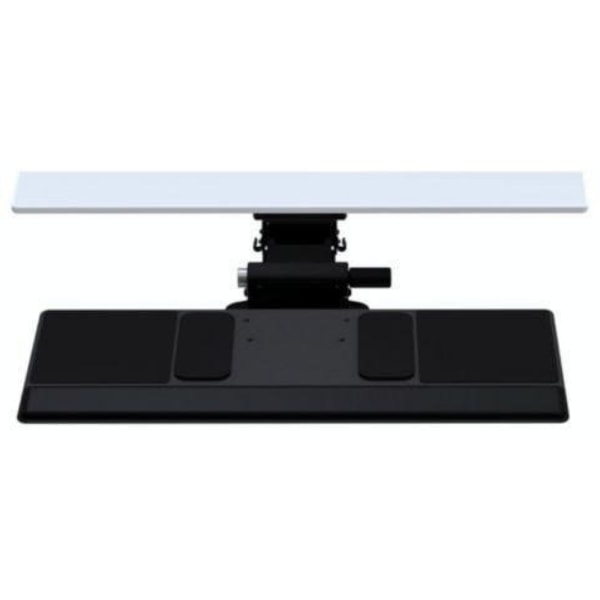 Humanscale 6G500 Keyboard Tray Front View