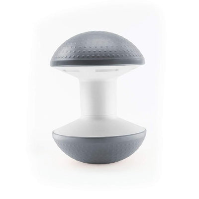 Humanscale Ballo Chair Gray