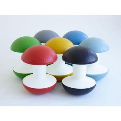 Humanscale Ballo Chair Multi Colors