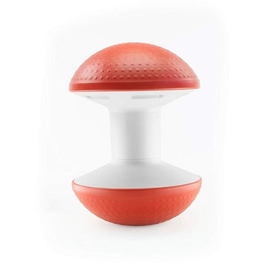 Humanscale Ballo Chair Red