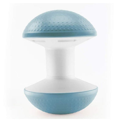 Humanscale Ballo Chair Sky Blue