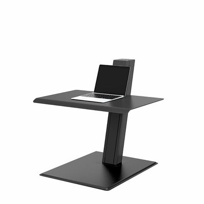 Humanscale Eco Laptop Black