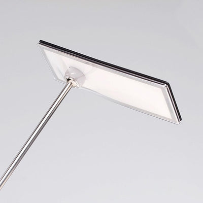 Humanscale Horizon LED Task Light Front View