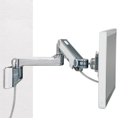 Humanscale M8 Wall Mount