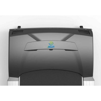 IMovR Thermotread GT Treadmill Hood