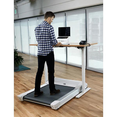 InMovement - Unsit Treadmill Desk