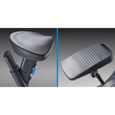Lifespan Unity Bike Desk Seat