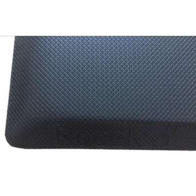 Rocelco Anti-Fatigue Mat Close Up