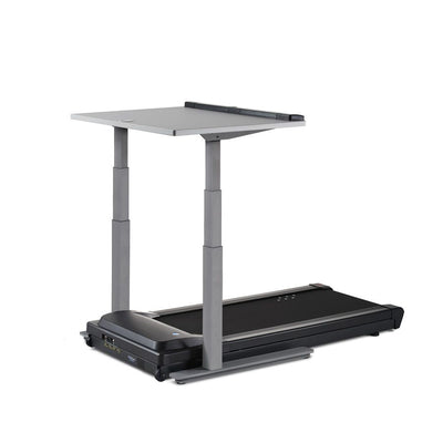 Lifespan TR5000 DT7 Treadmill Desk
