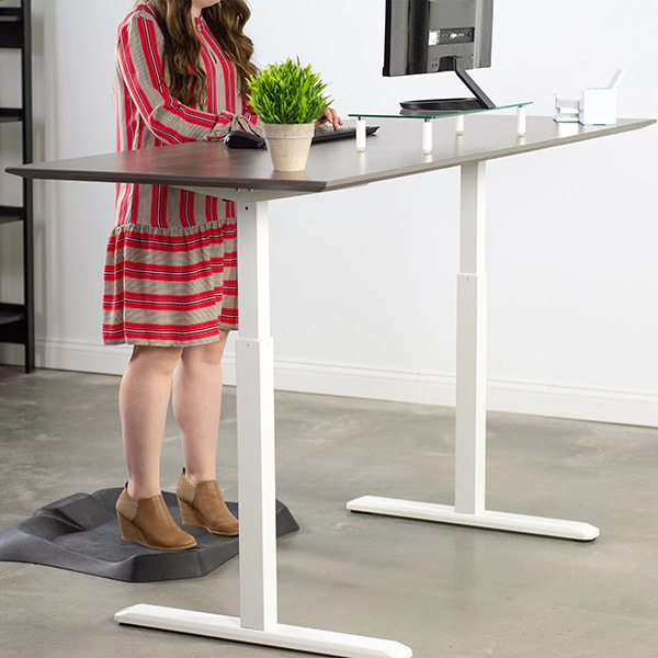 Standing Desk Nation