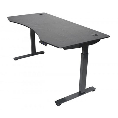 ApexDesk Elite Series 60 inch Standing Desk
