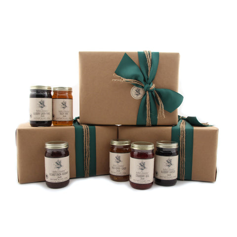 https://magnoliablvd.net/products/meat-me-for-dinner-jam-trio