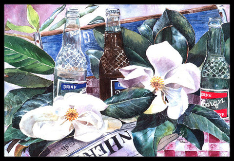 Barqs-and-Magnolia-Indoor-or-Outdoor-Mat