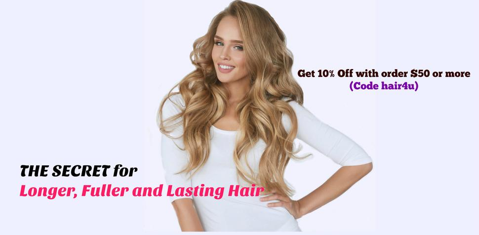 remy hair extensions/tressmatch