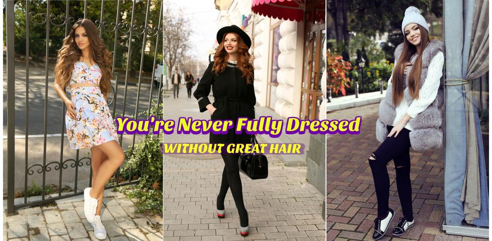 Remy human hair extensions best quality affordable tressmatch tressmatch remy clip in human hair extensions pmusecretfo Image collections