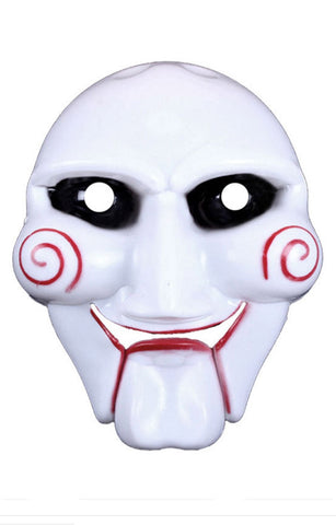 Billy - Saw Mask